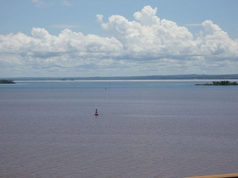 Ficheiro:Rio Parana.jpg