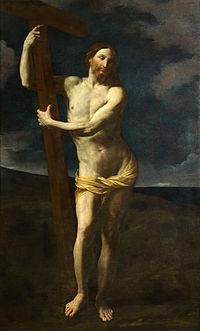 Risen Christ - Guido Reni.jpg
