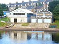 Rival Boathouses - geograph.org.uk - 1446504.jpg