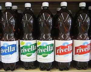 Rivella gross.jpg