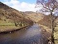 River Almond - geograph.org.uk - 157675.jpg