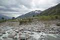 River Beas - Solang Valley - Kullu 2014-05-10 2511.JPG