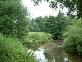 River Bollin, near Styal - geograph.org.uk - 22427.jpg