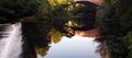 River Kelvin through Kelvingrove park.png