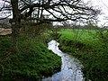 River Medway - Hartfield - geograph.org.uk - 160975.jpg