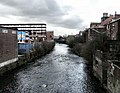 River Tame - geograph.org.uk - 1200820.jpg