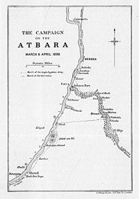 River War 1-13 Atbara Campaign.jpg