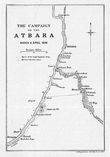 blue nile wikivividly White Nile Map atbarah river