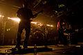 Riverside (band) 8.jpg