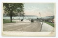Riverside Drive and Viaduct, New York, N. Y (NYPL b12647398-68370).tiff