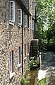 Riverside Mill, Bovey Tracey - geograph.org.uk - 831110.jpg
