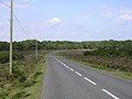 Road across Yew Tree Heath, New Forest - geograph.org.uk - 36638.jpg