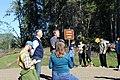 Road to Tanana Dedication (29060039600).jpg