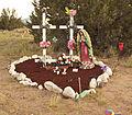 Roadside Memorial (3872188202).jpg