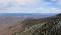 Roan-mountain-north-slope-tn1.jpg