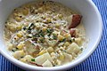 Roasted Corn and Potato Chowder.jpg