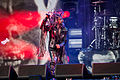 Rob Zombie - Wacken Open Air 2015 - 2015211192647 2015-07-30 Wacken - Sven - 1D MK III - 0313 - 1D3 1762 mod.jpg