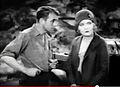Robert Ames-Vilma Banky (A Lady In Love, 1930).jpg
