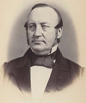 Robert Bernard Hall - Image: Robert B. Hall (Massachusetts Congressman)