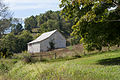 Robert Parkinson Farm Barn.jpg