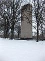 Robert Taft Memorial 1.jpg