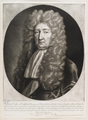 Robert Williams - William Russell, 1st Duke of Bedford.png