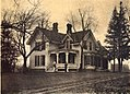 Robert Yerkes House.jpg