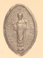 Robert of Auvergne 1186.png
