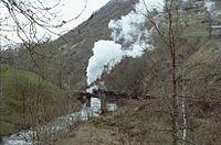 Robles de Laciana 04-1983 Engerth No 16-c.jpg