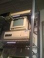 Robotron K8918-2.jpg