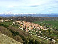 Rocca di Cambio.jpg