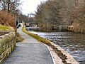 Rochdale Canal - geograph.org.uk - 1754838.jpg