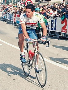 Roche - Tour de France 1993 (cropped).jpg