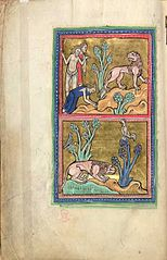 British Library Royal MS 12.F.xiii)