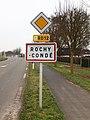 Rochy-Condé-FR-60-panneau d'agglomération-01.jpg