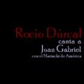 Rocio Durcal Canta a Juan Gabriel.png