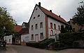 Rodalben-Haus Pfarrstrasse 1-1-gje.jpg