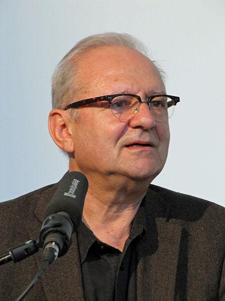 File:Roemerberggespraeche-2013-10-dan-diner-ffm-363.jpg