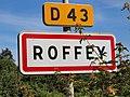 Roffey-FR-89-panneau agglomération-02.jpg