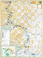 Rogue Wild and Scenic River -- Recreation Section (25145265148).jpg