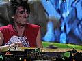 Rolling Stones 19.jpg