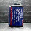 Rollo de pelicula fotografica de 35 mm (Polaroid) 2006 001.JPG