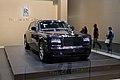 Rolls Royce The Celestial Phantom (9819435336).jpg
