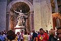 Rom vatikan 3.jpg
