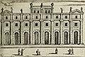 Roma vetus ac recens, utriusque aedificiis ad eruditam cognitionem expositis (1725) (14753465246).jpg