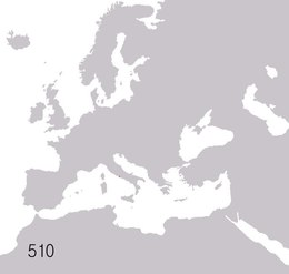 File:Roman Empire map.ogv