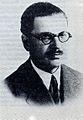 Roman Jakimowicz.jpg