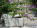 Roman Ruins - Solin - Outside Split - Croatia 01.jpg