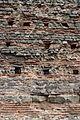 Roman bath house40-1.jpg