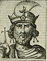 Romanorvm imperatorvm effigies - elogijs ex diuersis scriptoribus per Thomam Treteru S. Mariae Transtyberim canonicum collectis (1583) (14745291136).jpg
